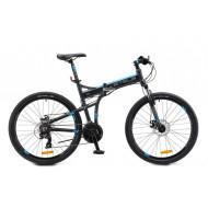 Велосипед Stels Pilot 970 MD