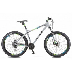 "Велосипед Stels Adrenalin D 27.5""+  V010"