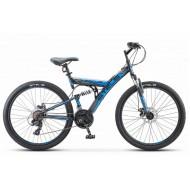 """Велосипед Stels Focus MD 26"""" 21-sp V010"""