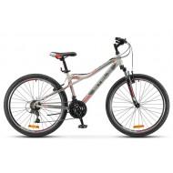 """Велосипед Stels Navigator-510 V 26"""" V030"""