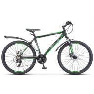 "Велосипед Stels Navigator-620 MD 26"" V010"