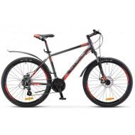 "Велосипед Stels  Navigator-630 MD 26"" V020"
