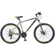 "Велосипед Stels Navigator-700 MD 27.5"" V010"