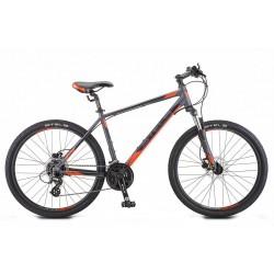 """Велосипед Stels Navigator-630 D 26"""" V010"""