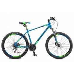 """Велосипед Stels Navigator-650 D 26"""" V010"""