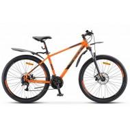 "Велосипед Stels Navigator 745 MD 27.5"" V010"
