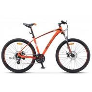"Велосипед Stels Navigator 750 MD 27.5"" V010"