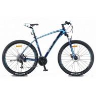 Велосипед Stels Navigator 760 MD 27.5 V010