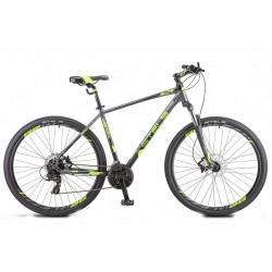 """Велосипед Stels Navigator-930 D 29"""" V010"""