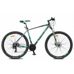 "Велосипед Stels Navigator-930 MD 29"" V010"