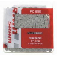 Цепь SRAM PC850, 8 скоростей
