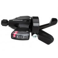 Манетка-шифтер Shimano SL-M310 правая 8 скоростей